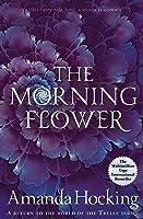 The Morning Flower (Omte Origins)