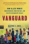 Vanguard: How Bla...