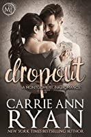 Dropout (Montgomery Ink #7.3)