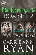 Montgomery Ink Box Set 2