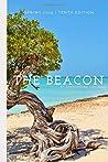 The Beacon 2019: 10th Edition