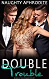 Double Trouble: Bisexual Menage Romance Collection