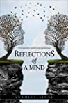 Reflections of a Mind: Perspective Poetry of Our Being