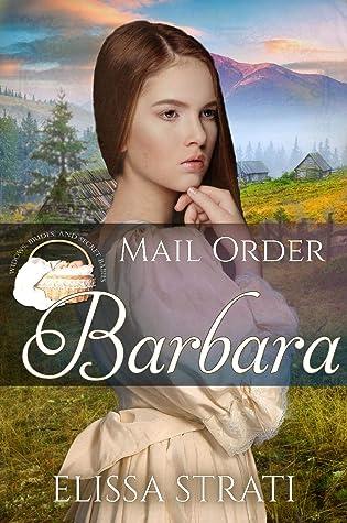 Mail Order Barbara