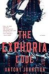 The Exphoria Code...
