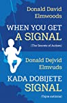 When You get a Signal: The Secret of Autism / Kada Dobijete Signal: Tajne Autizma