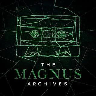 The Magnus Archives: Season 5