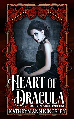 Heart of Dracula