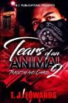 Tears of An Animal 2: Tragedy and Chaos
