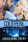 Cold Peril (Stealth Security #1)