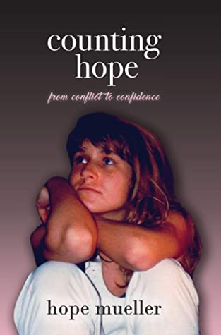 Counting Hope