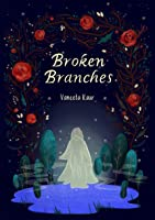 Broken Branches (Silver Lining Book 1)