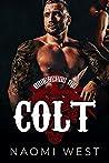 Colt: Boneheads MC