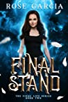 Final Stand (The Final Life #2)