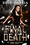 Final Death (The Final Life #3)