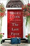 The Last Piece by Imogen  Clark