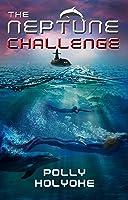 The Neptune Challenge