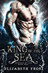 King of the Sea (Seasons of Fae #4)