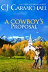 A Cowboy's Proposal (The Shannon Sisters, #1)