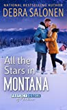 All the Stars in Montana (Property Sisters of Montana, #3)