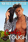 Cowboy Tough (Tangled Up in Texas, #4)