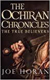 The Ochiran Chron...