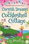 Cornish Dreams at...