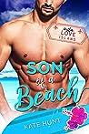 Son of a Beach (Insta Love Island Book 8)