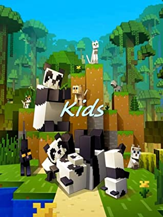 Kids Minecraft Memes For Kids The Best Epic Of Funny Book For All People By Peal Piano