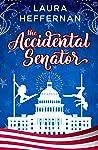 The Accidental Senator (Push and Pole, #2)
