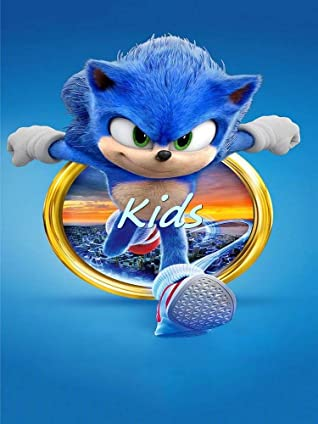 Kids Sonic Memes For Kids The Best Epic Of Funny Book For All People By Gunasion Aliju
