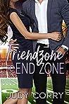 Friendzone to End Zone