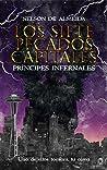 Príncipes Infernales (Los Siete Pecados Capitales, #1)