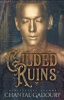 Gilded Ruins (Blinding Night)