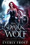 This Dark Wolf (Soul Bitten Shifter, #1)