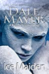 Ice Maiden (Psychic Visions, #18)