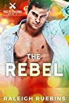 The Rebel (Red's Tavern, #2)