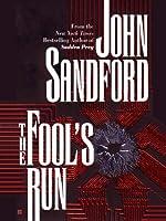 The Fool's Run (Kidd)