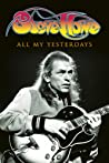 All My Yesterdays: The Autobiography of Steve Howe
