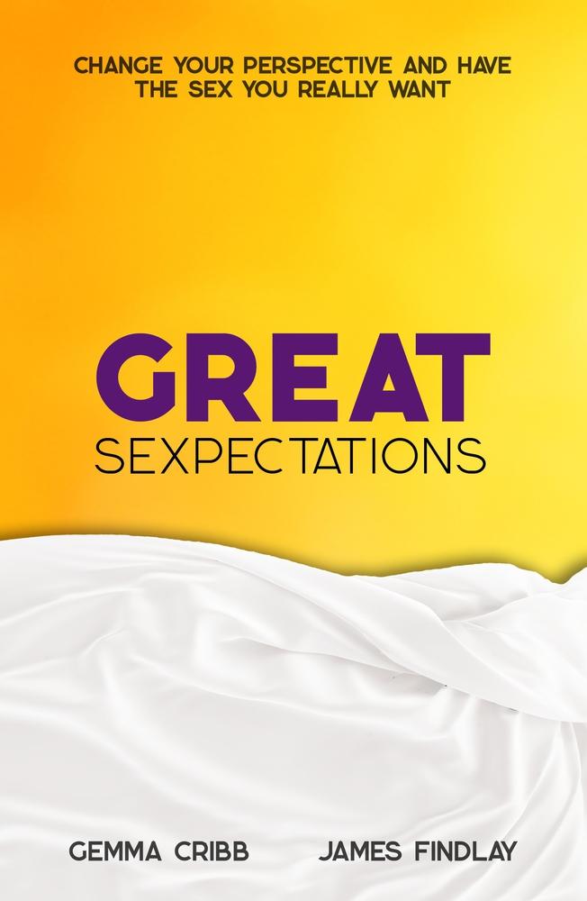 Christian sex gemma web page