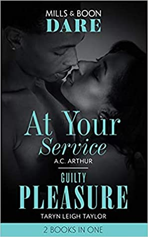 At Your Service / Guilty Pleasure