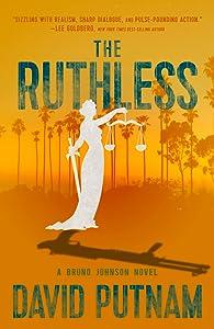 The Ruthless (Bruno Johnson, #8)