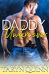 Daddy Undercover (Crescent Cove #9)