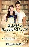 Rash & Rationality (Happily Ever Austen, #2)