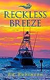 Reckless Breeze (Bluewater Breeze #6)