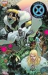 X-Men: House of X & Powers of X 2