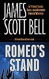 Romeo's Stand (Mike Romeo Thrillers Book 5)