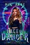 Face of Danger (Undercover Magic, #2)