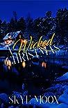 A Wicked Christmas: A Holiday Novelette