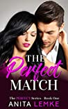 The Perfect Match (The Perfect #1)